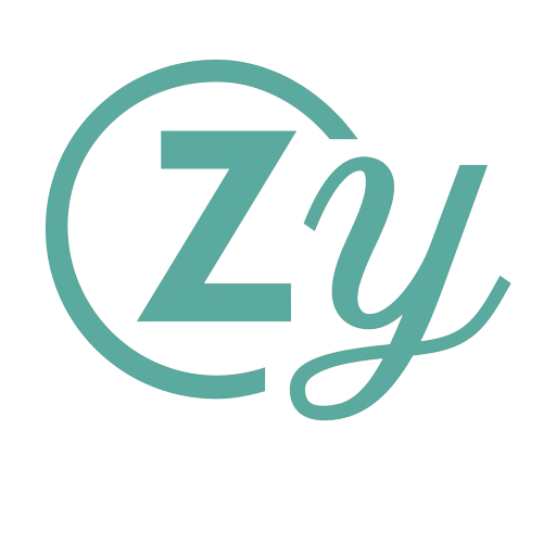 Article Zankyou